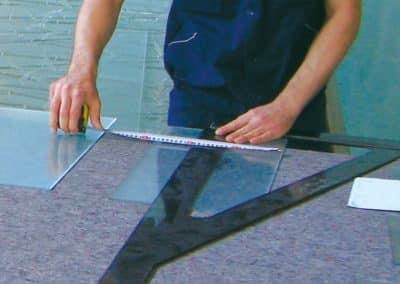 Рязане на стъкло (6)