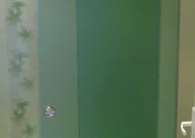 душ кабини (1)