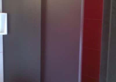 душ кабини (2)