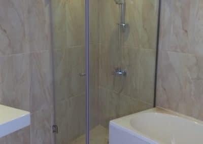 душ кабини (4)
