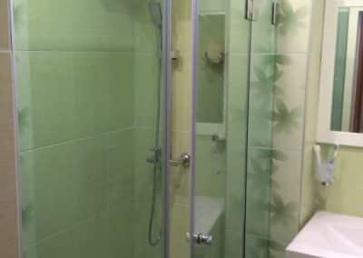 душ кабини (5)