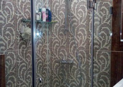 душ кабини (6)