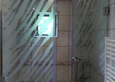 душ кабини (7)