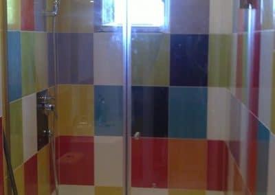 душ кабини (9)